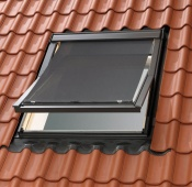 Маркизет к Velux Optima MIV