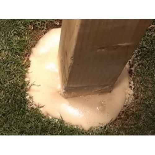 Заменителя бетона hilst купить в спб смеси бетонные испытания гост