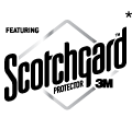 Технология Scotchgard Malarkey